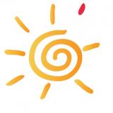 logo_ipzone_sun_white-09 (Demo)
