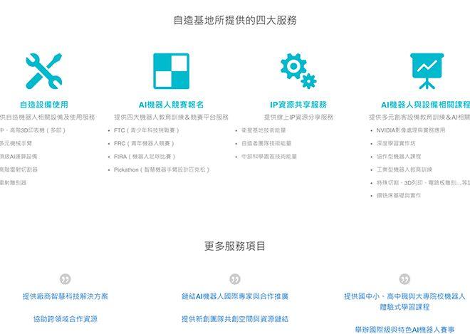 IPwork001_007