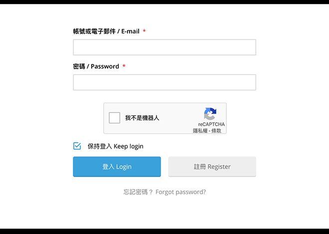 IPwork001_012